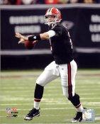 Matt Ryan LIMITED STOCK Atlanta Falcons 8X10 Photo