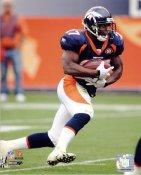 Knowshon Moreno LIMITED STOCK Denver Broncos 8X10 Photo