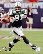 Dustin Keller New York Jets 8X10 Photo