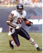 Desmond Clark G1 Limited Stock Rare Bears 8X10 Photo