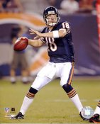 Kyle Orton G1 Limited Stock Rare Bears 8X10 Photo