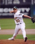 Kiko Caleroi G1 Limited Stock Rare Athletics 8X10 Photo
