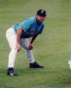 Adrian Gonzalez G1 Limited Stock Rare Florida Marlins 8X10 Photo