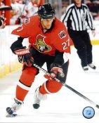 Alex Kovalev Ottawa Senators 8x10 Photo