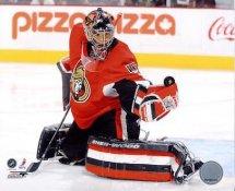 Pascal LeClaire Ottawa Senators 8x10 Photo