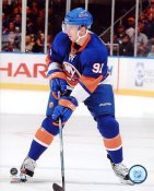 John Tavares New York Islanders 8x10 Photo
