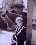 Angela Landsbury G1 Limited Stock Rare 8X10 Photo