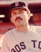 Tony Armas G1 Limited Stock Rare Boston Red Sox 8x10 Photo