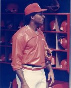 Joaquin Andujar St. Louis Cardinals LIMITED STOCK 8X10 Photo