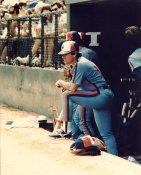 Pete Rose G1 Limited Stock Rare Philadelphia Phillies 8X10 Photo