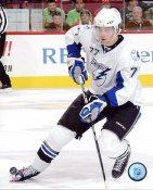 Victor Hedman Tampa Bay Lightning 8x10 Photo