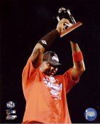 Ryan Howard LIMITED STOCK 2009 MVP NLCS Philadelphia Phillies 8X10 Photo