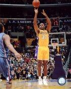 Ron Artest LIMITED STOCK LA Lakers 8X10 Photo