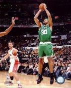 Rasheed Wallace Boston Celtics 8X10 Photo LIMITED STOCK