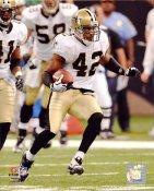 Darren Sharper New Orleans Saints 8X10 Photo
