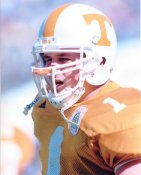Jason Witten Tennessee 8X10 Photo