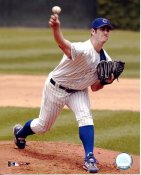 Mark Prior Chicago Cubs LIMITED STOCK 8X10 Photo