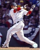Manny Ramirez G1 Limited Stock Rare Red Sox 8X10 Photo