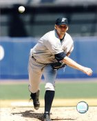 Josh Beckett G1 Limited Stock Rare Florida Marlins 8X10 Photo
