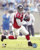 Michael Vick G1 Limited Stock Rare Falcons 8X10 Photo