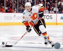 Craig Conroy Calgary Flames 8x10 Photo