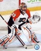 Brian Boucher LIMITED STOCK Philadelphia Flyers 8x10 Photo