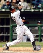 Alexei Ramirez LIMITED STOCK Chicago White Sox 8x10 Photo