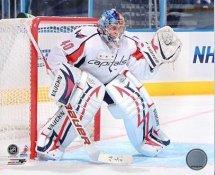 Semyon Varlamov Washington Capitals 8x10 Photo