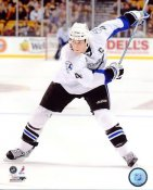 Vincent LeCavalier LIMITED STOCK Tampa Bay Lightning 8x10 Photo
