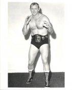 Dory Funk JR Wrestling Original Photos Limited Stock Rare 8X10 Photo