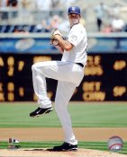 Chris Young LIMITED STOCK San Diego Padres 8X10 Photo