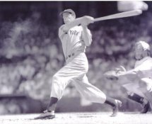Joe DiMaggio New York Yankees 8X10 Photo