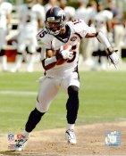 Brandon Marshall LIMITED STOCK Denver Broncos 8X10 Photo