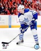 Lee Stempniak Toronto Maple Leafs 8x10 Photo