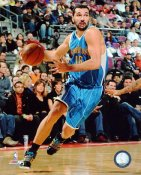 Peja Stojakovic New Orleans Hornets 8X10 Photo LIMITED STOCK