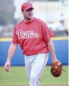 Kevin Millwood Philadelphia Phillies 8X10 Photo