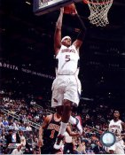 Josh Smith LIMITED STOCK Atlanta Hawks 8x10 Photo