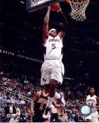 Josh Smith LIMITED STOCK Atlanta Hawks 8x10 Photo
