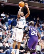 Dajuan Wagner Cleveland Cavaliers 8X10 Photo LIMITED STOCK
