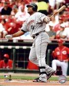 Carlos Lee LIMITED STOCK Houston Astros 8X10 Photo