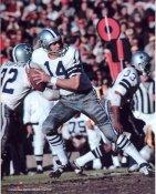 Craig Morton Dallas Cowboys 8X10 Photo