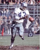 Don Perkins Dallas Cowboys 8X10 Photo