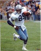 Billy Joe Dupree Dallas Cowboys 8X10 Photo  LIMITED STOCK