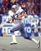 Cliff Harris Dallas Cowboys 8X10 Photo LIMITED STOCK