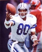 Tony Hill Dallas Cowboys 8X10 Photo LIMITED STOCK