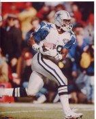Michael Irvin Dallas Cowboys 8X10 Photo