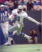 Alexander Wright Dallas Cowboys 8X10 Photo