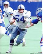 Randy White Dallas Cowboys 8X10 Photo
