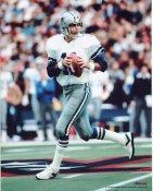Danny White Dallas Cowboys 8X10 Photo LIMITED STOCK