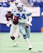 Everson Walls Dallas Cowboys 8X10 Photo